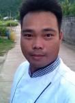 วัฒน์, 21  , Saraburi