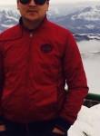 Rustam, 37  , Kirgili