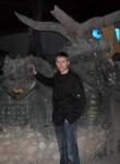 Denis, 41, Kiev