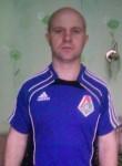 Адрий, 37  , Serhiyivka