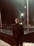 Ildar, 18  , Kazan