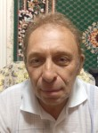 KEShA, 61  , Rostov-na-Donu