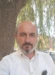 Ayhan, 47  , Ankara