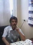 SMTJ, 57  , Dushanbe