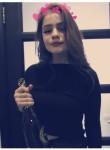 Varvara, 22  , Magadan