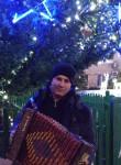 Vadim, 30  , Svyetlahorsk