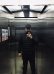 Ali, 25, Voronezh