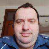 Carlos, 44  , Nonantola