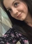Inna, 23  , Orekhovo-Zuyevo