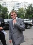Maksim, 35  , Korolev