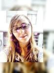 Noeliia, 24  , Huelva