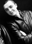Konstantin , 27, Moscow