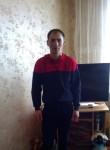 Andrey, 29  , Pervomayskoye