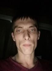 Aleksandr , 30, Russia, Moscow
