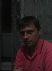 lehaaa, 32, Russia, Kemerovo