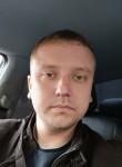 Aleksandr, 33, Nizhniy Novgorod
