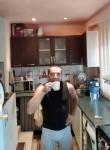 Ivan Hristov, 44  , Sofia