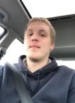Florian, 22  , Kaltenkirchen