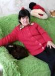 Irina, 54  , Vanino