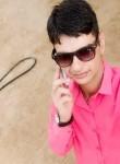 Subhash, 26  , Ramgarh (Jharkhand)
