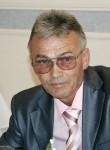 Vladimir, 63, Orenburg