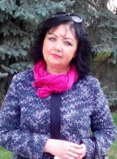 Lara, 54, Republic of Moldova, Chisinau