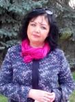 Lara, 52  , Chisinau