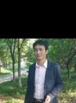汤文, 37  , Puyang