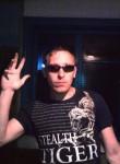 Prometey, 34  , Chernogorsk