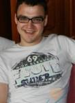 Sergey, 33  , Brest