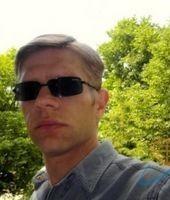 Anatoliy, 51, Ukraine, Berdychiv