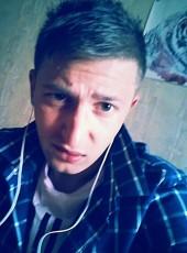 Дима, 27, Россия, Подольск
