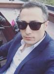 Okan, 33 года, عمان