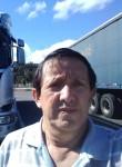 Julio, 57  , La Union