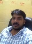 Vivek verma, 28  , Nawabganj