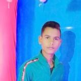 Sagar, 18  , Datia