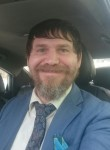 Volodya, 41, Krasnogorsk