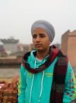 Hdjdjd, 21  , Ludhiana