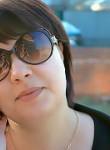 EKATERINA, 36  , Bazarnyy Karabulak