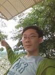 朱巍, 35  , Wusong