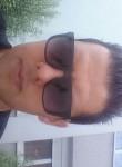 magrad, 34  , Roquebrune-Cap-Martin