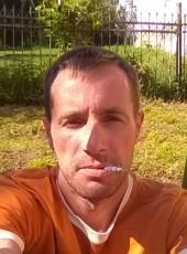Anton, 37, Russia, Kemerovo