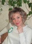 Tatyana, 29  , Okha