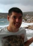 Ruslan, 30  , Hoofddorp
