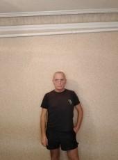 Voldemar, 77, Ukraine, Kharkiv