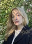 pisya, 20  , Ussuriysk