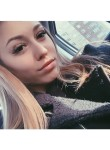 Anna, 20  , Chelyabinsk