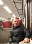 Dmitriy, 36  , Klyetsk