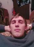 Aleksandr, 34  , Golynki