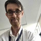 Giulio, 55  , Cerro Maggiore